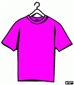 circle tshirt coloring printable circle tshirt