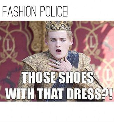Fashion Police Meme - 20 very funny fashion meme images you have ever seen