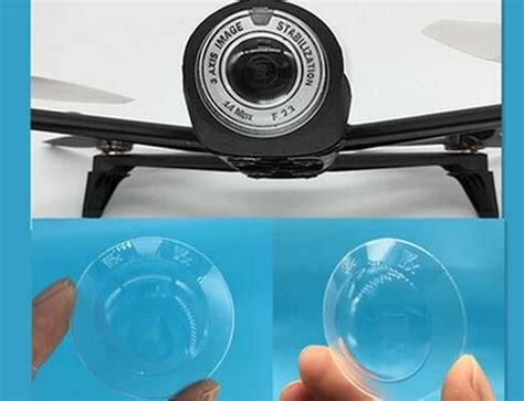 aliexpress.com : buy bebop drone 2 hd camera lens cap