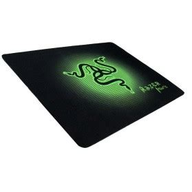 High Precision Gaming Mouse Pad Stitched Edge Model 21 No Color high precision gaming mouse pad stitched edge model 32