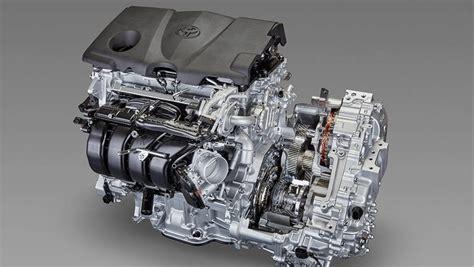 wallpaper engine list toyota unveils ultra efficient direct smooth engine