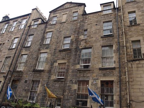 appartments edinburgh appartments edinburgh 28 images aarajura apartments edinburgh apartment reviews serviced
