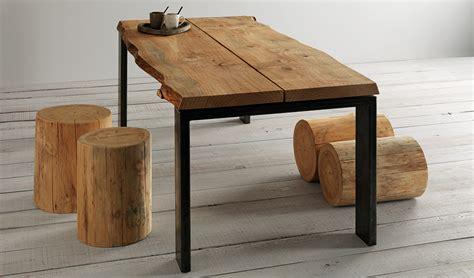 gambe tavolo metallo tavolo in legno con gambe metallo tavolo piano in legno