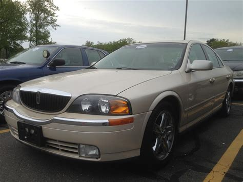 inexpensive ls for sale ls engine used lincoln ls engines for sale html autos weblog
