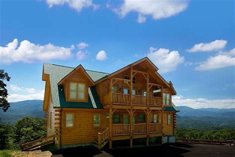 Where To Stay In Gatlinburg Tn Cabins Cabins In Gatlinburg Tn Archives Inside Gatlinburg Tn