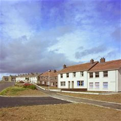 1000 images about northern ireland social housing archive