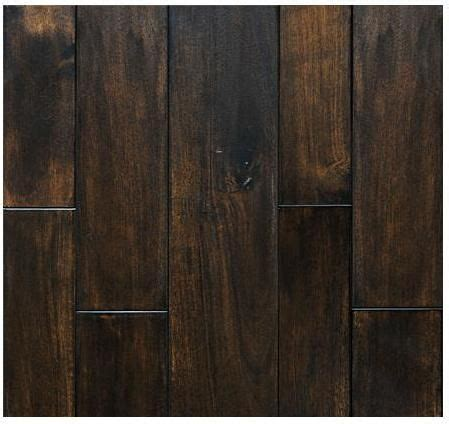 Black Wood Laminate Flooring Best 25 Walnut Floors Ideas On Pinterest Walnut Floors Hardwood Floors And Walnut Stain