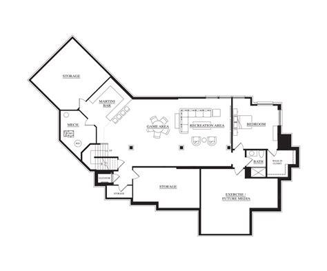 greystone mansion floor plan 7 1039980 10152046575301164 1683971870 o jpg 100