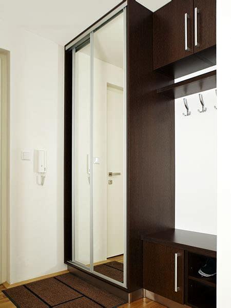 Small Wardrobe Sliding Doors by Sliding Wardrobes Doors Designs
