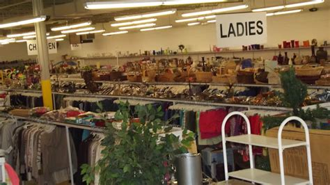 home decor outlet pittsburgh 28 images 100 home decor