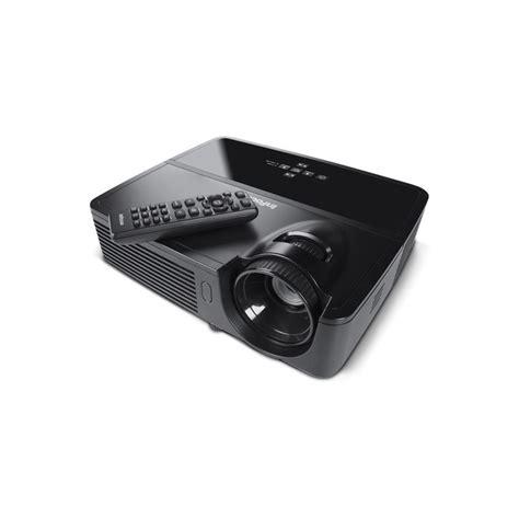 Proyektor Infocus In 126a harga jual projector infocus in126a