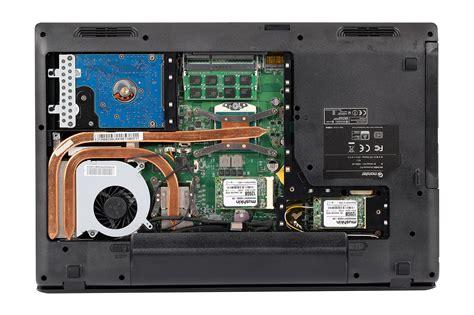Aftershock I7 4700mq Haswell Nvidia Gtx 860m 15 Fhd Laptop Gaming abra a5 v1 1 mi v2 1 mi