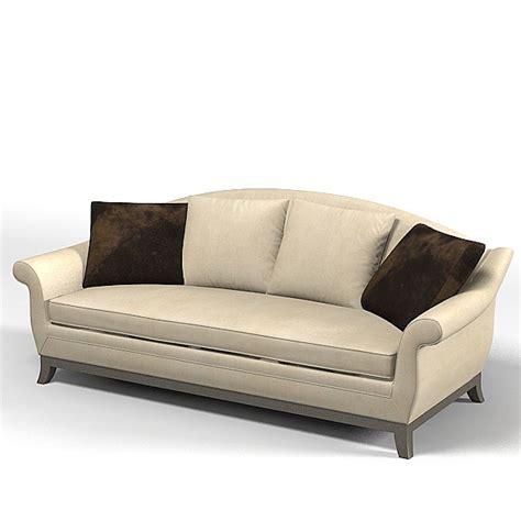 georgia sofa marie s corner 3d x