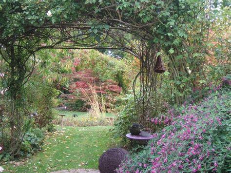 air du temps 187 archives du 187 mon jardin secret