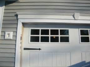 fanciful garage door trim home depot with 17 best ideas