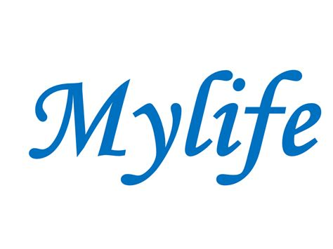 mylife active and assisted living programme