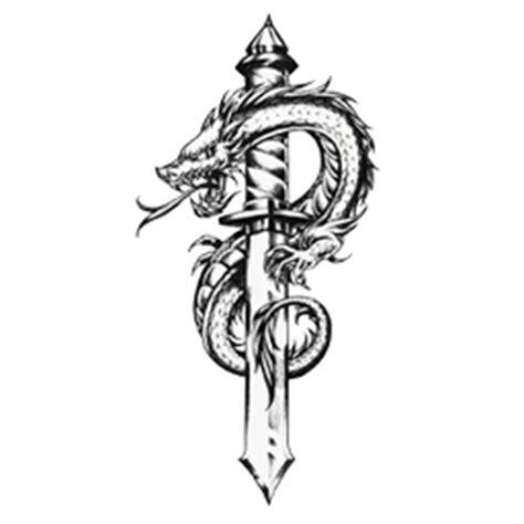 angel tattoo gta v gang tattoos car pictures