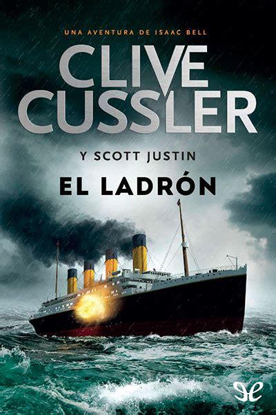 Flood Tide Clive Cussler Ebook E Book clive cussler y sus libros para descargar gratis ebook