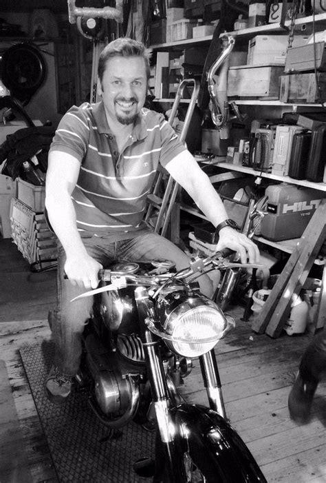 motorradwerkstatt vorarlberg gl 252 cklich most motorrad oldtimer stammtisch vorarlberg