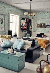 Decorating Studio Apartments How To Decorate A Studio Apartment