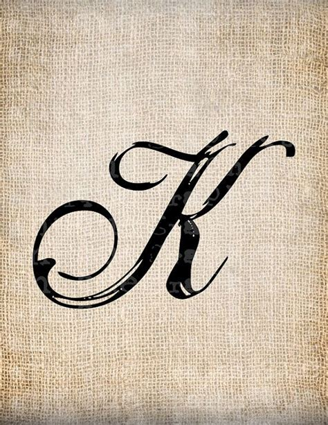 best 25 letter k tattoo ideas on pinterest letter j
