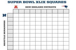 bowl 2015 squares template search results for bowl square template 2015