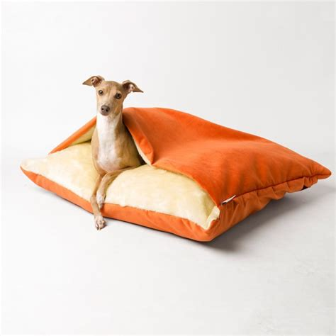 dog snuggle bed dog snuggle bed velour luxury dog beds charley chau