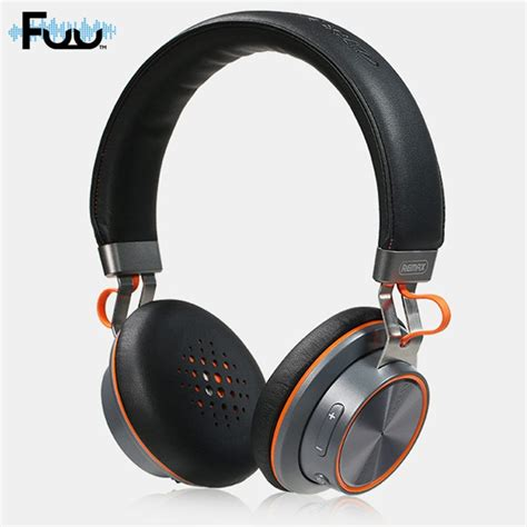 bilateral stereo wireless headphones  microphone