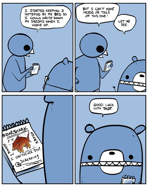 nedroid picture diary