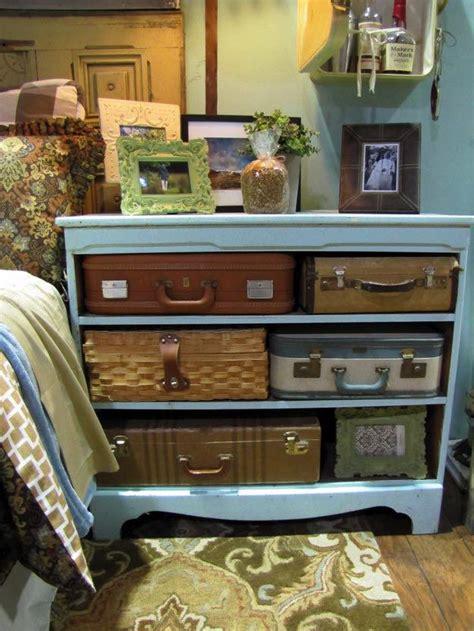 segunda muebles decora tu casa con muebles de segunda mano ahorro y