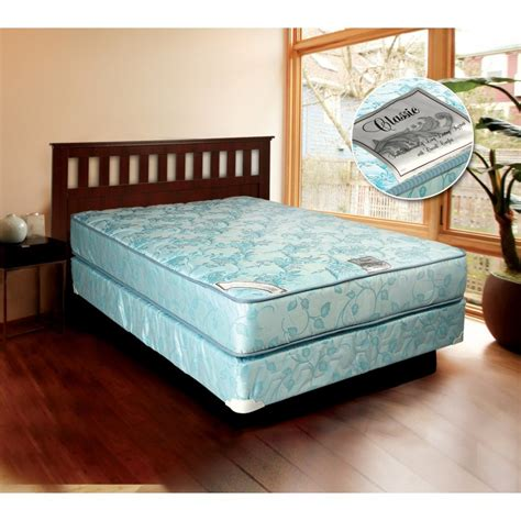 full size bed with mattress included bedroom designs a full size mattress glass window