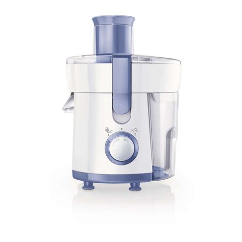 Juicer Philips daily collection juicer hr1811 71 philips