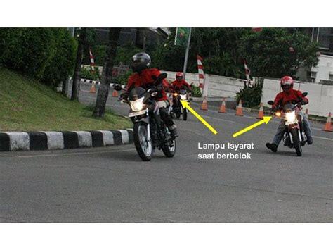 Lu Tembak Jalan hal hal yang sering bikin kita frustasi saat di jalan raya