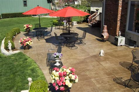 Patio Umbrella Kansas City Home Sweet Home Page 126 Homedesign121