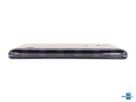 lg optimus f6 specs phone arena lg optimus f6 review