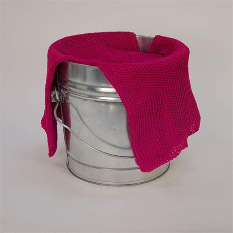 pink knitted blanket pink knit blanket backdrop express