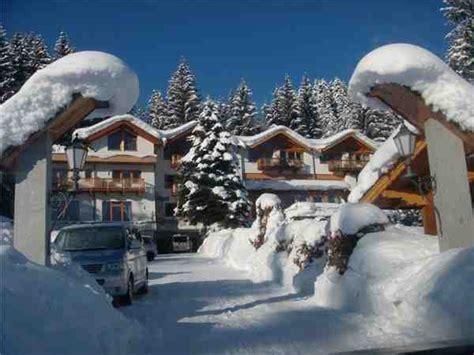 ferienwohnung alpen österreich ferienwohnung gartenhotel rosenhof oberndorf bei