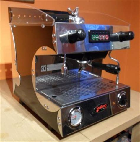 Sanremo Coffee Maker some the models krups espresso maker rating swiss