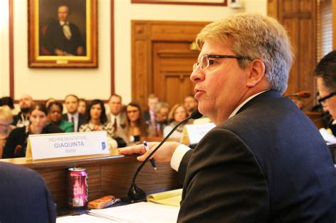 Liquor Sales Rep by Sunday Sales Bill Dies In Committee Thestatehousefile Thestatehousefile