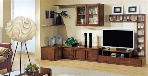 colori pareti soggiorno classico soggiorno classico mobili orzinuovi