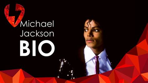 michael jackson biography youtube michael jackson biography youtube