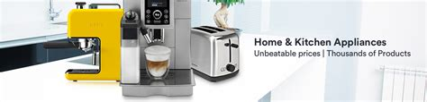 best prices on kitchen appliances small appliances store buy small appliances online at