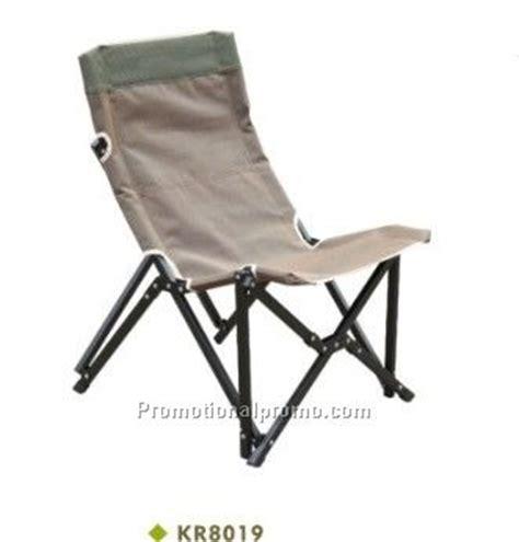 high end folding chairs high end custom beach chair oem folding chair china wholesale