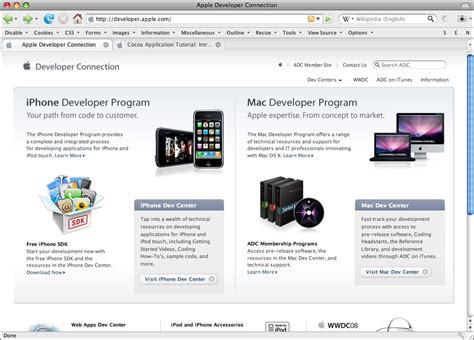 apple starts their employee discount program iphone in how do i get started in mac programming ask dave taylor