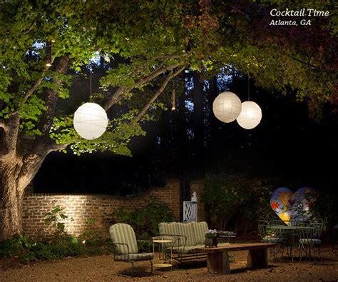 premier outdoor lights the outdoor lights atlanta s premier outdoor lighting