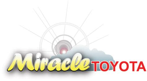 Miracle Toyota Haines City Florida Owner Center My Account Gmc Autos Post