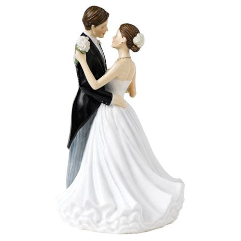 Wedding Figurines royal doulton wedding royal dalton figurines