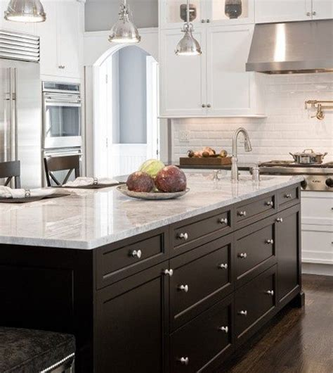 How To Pick Kitchen Cabinets by How To Choose Your Kitchen Cabinets