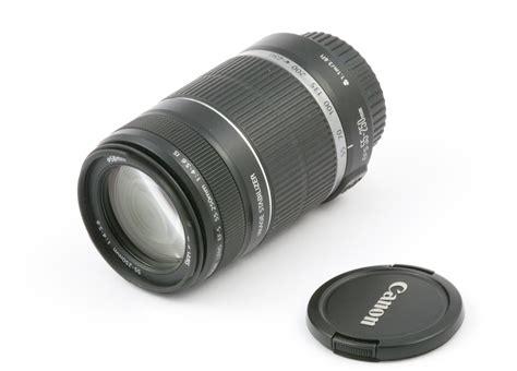 Canon Eos 1100d Lensa Canon 55 250 file canon efs 55 250 jpg wikimedia commons