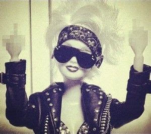 imagenes tumblr gangster gangster barbie psycho barbie pinterest shopping